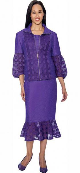 Rose-Collection-RC153-Purple.jpg