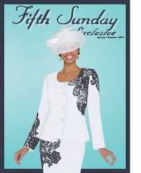 Fifth_Sunday_Front_Cover.jpg