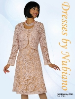 Dresses_By_Nubiano_Fall_2014.jpg