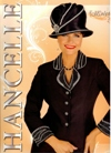 Chancelle_Cover_Fall_Winter_2012s.jpg